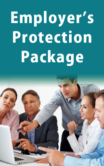 employers protection package